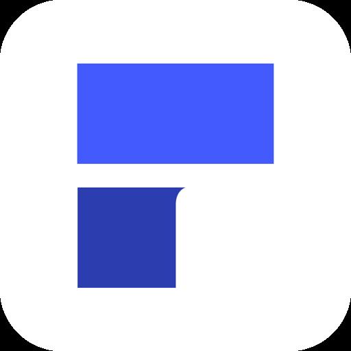 PDFelement 6 Pro - Edit, Annotate & Fill PDF