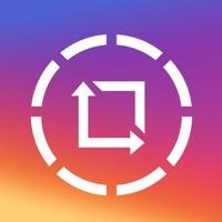Repost for Instagram+ No Watermark in Video