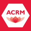 ACRM 94th Annual Conference Wiki
