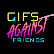 GIFs Against Friends Hack Resources (Android/iOS) proof