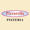 Action Prompt Ltd - Pizzarella Pizzeria artwork