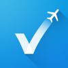 Afbudsrejser og flybilletter – sammenlign rejser