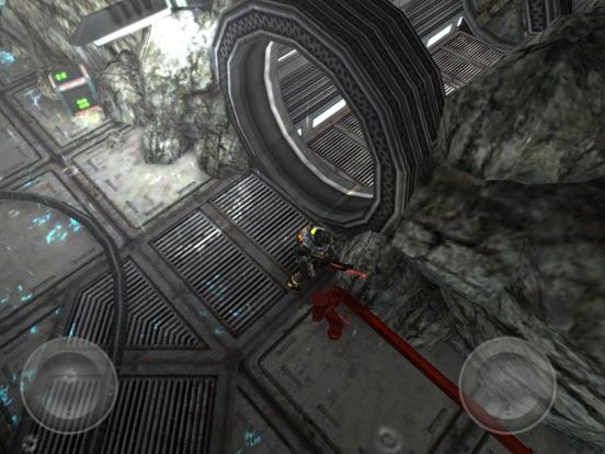 Fugu Bots Screenshots