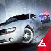 Highway Getaway: Polizei jagen - Rennspiel