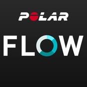 Polar Flow - Analysieren von Aktivitäten & Sport