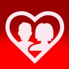DoULike Dating App. Chat & Date with local Singles