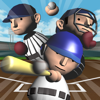 十球ナインEX - 高校野球ゲーム