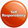 The Art of Self-responsibility