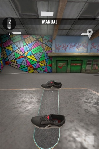 Skater - Skate Legendary Spots, Perfect Board Feel screenshot 3