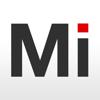 Midori (Japanese Dictionary) Wiki