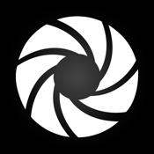 Shutterbug Magazine app review