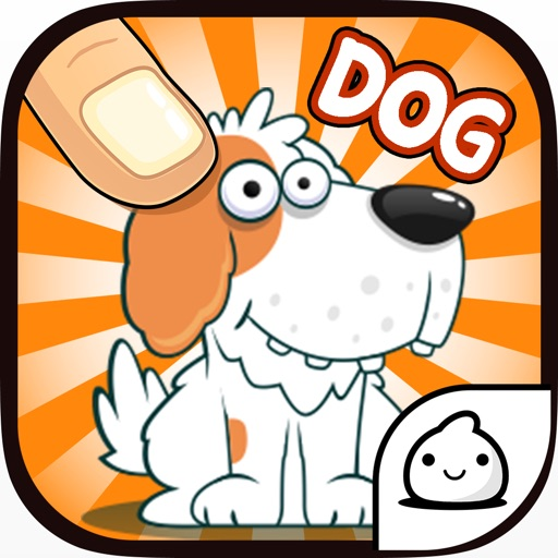 Make Your Own Dog Clicker