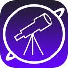 Pocket Universe icon