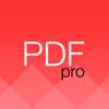 PDF Pro 3 – La aplicación definitiva para PDF