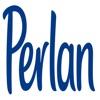 Perlan Wearable logo