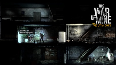 This War of Mine screenshot1