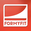 Formyfit - Your running training plan