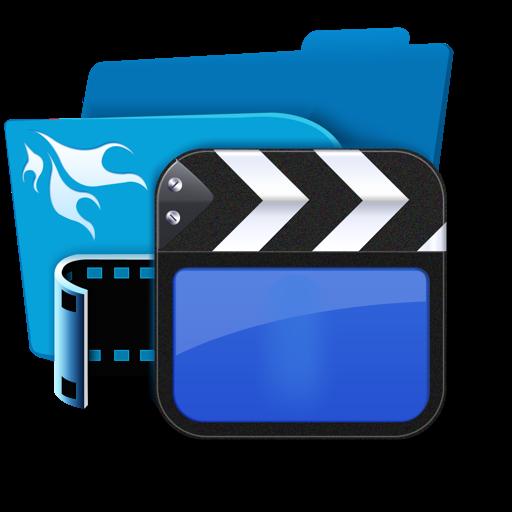 视频转换软件 Super Video Converter