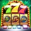 Classic Slots — Vegas Casino Slot Machine Game