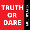 Truth or Dare - Dirty Houseparty Party Game!