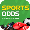 Sports Betting Odds and Offers for Paddy Power