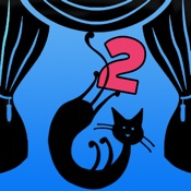 Rhythm Cat Pro 2 [iOS]