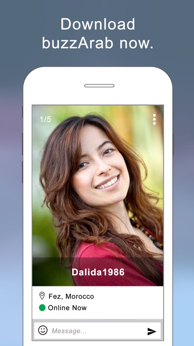 arabian dating app Looking for middle eastern dating connect with middle easterners worldwide at lovehabibi - the online meeting place for middle east dating.
