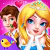 Princess Love Diary - Sweet Date Story