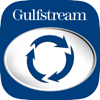 Gulfstream Continuous Improvement Symposium Wiki