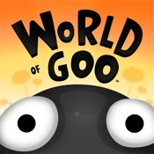 World of Goo Hack Coins (Android/iOS) proof