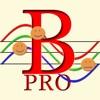 Bioritmo Pro - misura il ritmo della tua vita