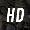 HeritageDaily - Magazine & Archaeology News Icon