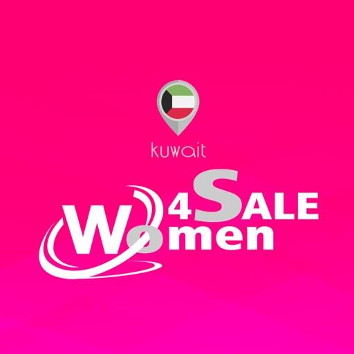 4salewomen