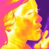 サーマルビジョン : 熱カメラ熱影響