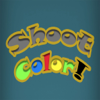 Shoot Color : Twin Color Wiki