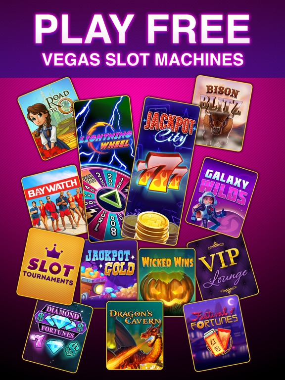 Magical Vegas Casino Review, User Ratings and Comments