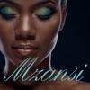 Mzansi Nails & Beauty Spa