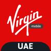 Virgin Mobile UAE Wiki