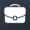 TripCase — Organizador e Planejador de Viagens
