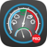 Barometer Plus - Altimeter and Barometer PRO