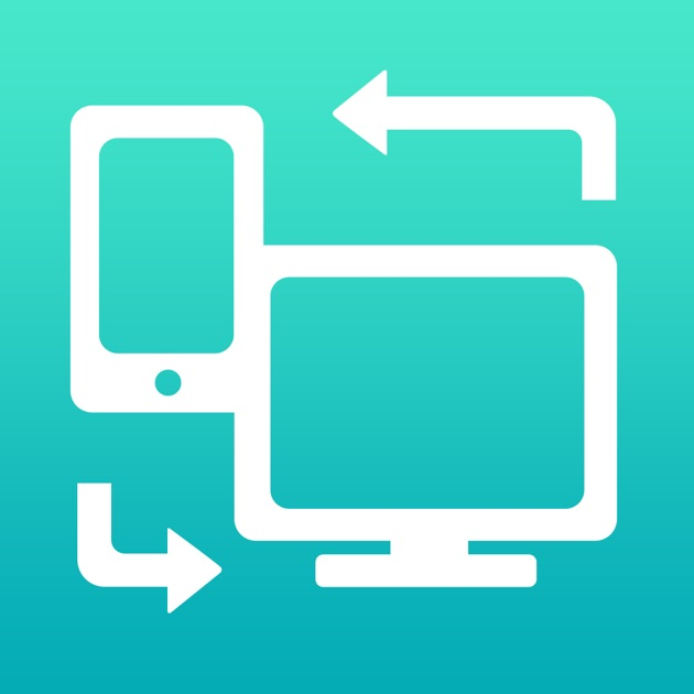 How To Transfer Photos From Iphone To Mac Air