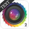 Photo Artistic 2 - Picture Editor & Text on Image