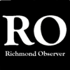 Richmond Observer Wiki