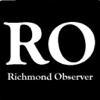 Bradford Jenkins - Richmond Observer artwork