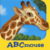 ABCmouse Zoo - Age of Learning, Inc.