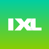 IXL - Maths and English