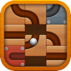 Roll the Ball™ - slide puzzle Wiki