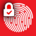 APP LOGIN - Touch Key & Fingerprint Password Lock