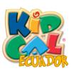 KidCal EC Wiki