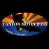 Canyon MX Wiki
